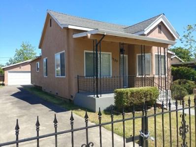 1720 S Stanislaus Street, Stockton, CA 95206 - MLS#: 19026309