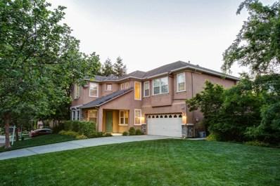 3128 Montrose Way, El Dorado Hills, CA 95762 - #: 19026651