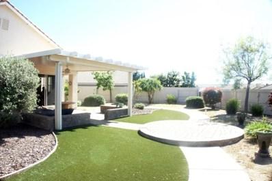 7526 Doe Spring Way, El Dorado Hills, CA 95762 - #: 19026695