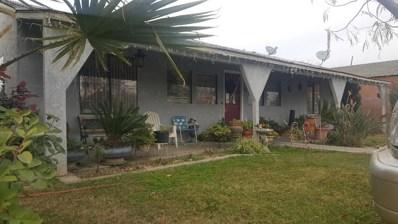 801 Paradise Rd, Modesto, CA 95351 - MLS#: 19027230