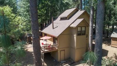 5498 Daisy Drive, Pollock Pines, CA 95726 - #: 19027425