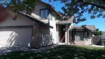 3025 Glen Park Way, Ceres, CA 95307 - MLS#: 19027447