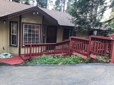 3626 Gold Ridge Trail, Pollock Pines, CA 95726 - #: 19027649