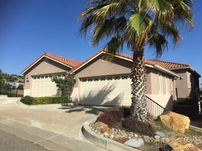 8420 Vista Verde Circle, La Grange Unincorp, CA 95329 - #: 19027958