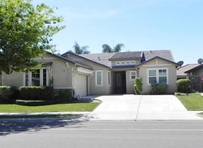 1424 Shearwater Drive, Patterson, CA 95363 - MLS#: 19028607