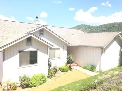 13201 Sylva Lane, Sonora, CA 95370 - #: 19028754
