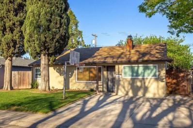 4940 Alcott Drive, Sacramento, CA 95820 - #: 19028958