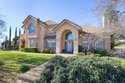 1742 Santa Maria Way, El Dorado Hills, CA 95762 - #: 19029134