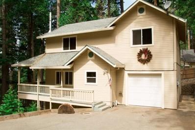 3706 Gold Ridge Trail, Pollock Pines, CA 95726 - #: 19029569