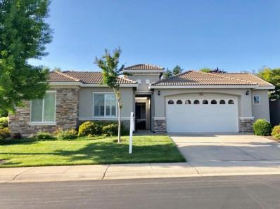 9557 Sun Poppy Way, El Dorado Hills, CA 95762 - #: 19029903