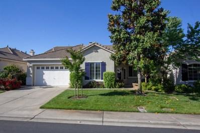 9006 Fallsmont Drive, El Dorado Hills, CA 95762 - #: 19030073