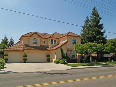 4308 E Monte Vista Avenue, Denair, CA 95316 - MLS#: 19030355