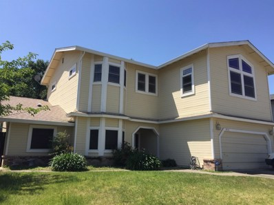 5912 Laguna Villa Way, Elk Grove, CA 95758 - #: 19030743