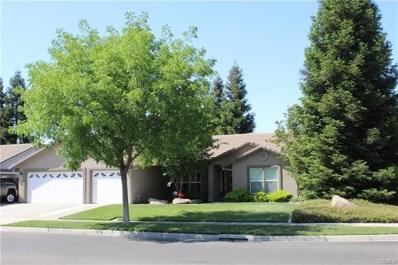 1393 El Portal Drive, Merced, CA 95340 - MLS#: 19030786
