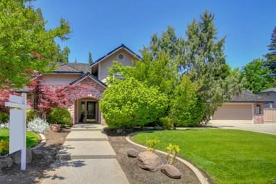 5080 Willow Vale Way, Elk Grove, CA 95758 - #: 19031280