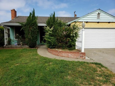 5390 Ontario Street, Sacramento, CA 95820 - #: 19031407