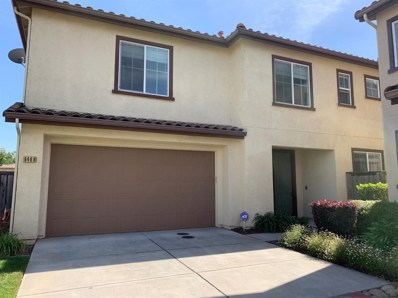 8469 Crystal Walk Circle, Elk Grove, CA 95758 - #: 19031880