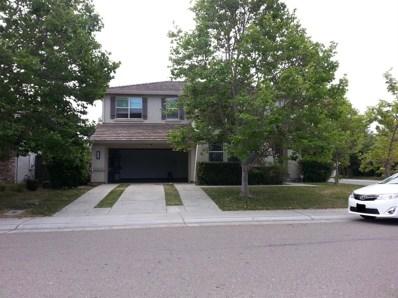2300 Bastona Drive, Elk Grove, CA 95758 - #: 19031901