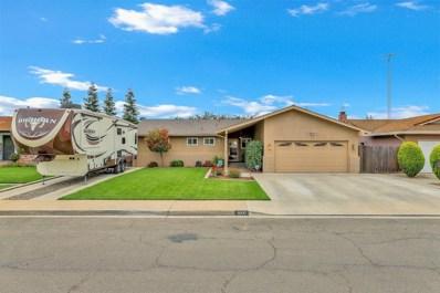 4600 Sioux Drive, Denair, CA 95316 - MLS#: 19032072