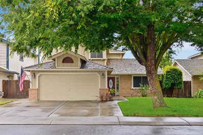 2640 Beatrice Lane, Modesto, CA 95355 - MLS#: 19032361