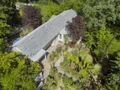 2321 Coloma Road, Placerville, CA 95667 - #: 19032639