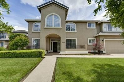 9149 Daylor Street, Elk Grove, CA 95758 - #: 19032872