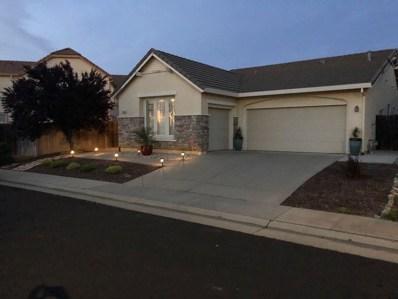 5405 Claudied Way, Elk Grove, CA 95757 - #: 19032960