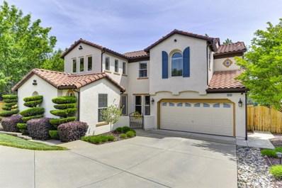 5032 Casina Place, El Dorado Hills, CA 95762 - #: 19033068