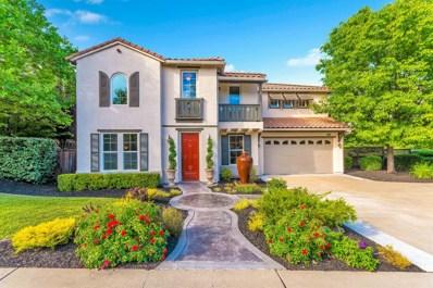 5063 Winterfield Drive, El Dorado Hills, CA 95762 - #: 19033099