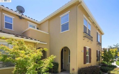 8430 Crystal Walk Circle UNIT 65, Elk Grove, CA 95758 - #: 19033155