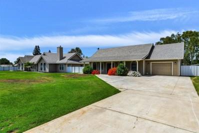 10336 Pleasant Grove School Road, Elk Grove, CA 95624 - #: 19033211