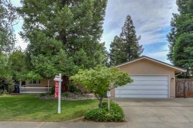 8924 Melodic Court, Elk Grove, CA 95624 - #: 19033238