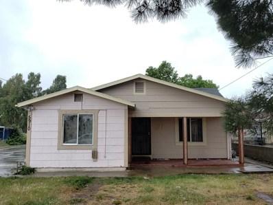 5910 Wilkinson Street, Sacramento, CA 95824 - #: 19033513