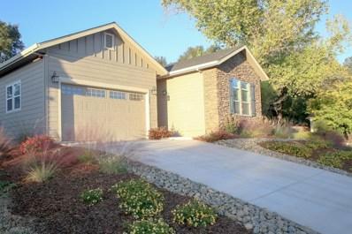 11040 Mountain Vista Court, Jamestown, CA 95327 - #: 19033821