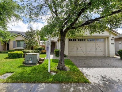 9951 Kennet Way, Elk Grove, CA 95757 - #: 19033898