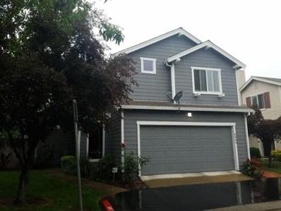 6443 Laguna Mirage Lane, Elk Grove, CA 95758 - #: 19034110