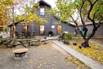 3341 Rio Vista Way, Camino, CA 95709 - #: 19034431