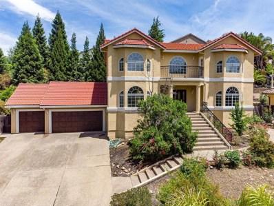 3591 Park Drive, El Dorado Hills, CA 95762 - #: 19034688