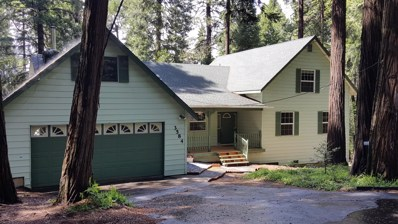 3584 Gold Ridge Trail, Pollock Pines, CA 95726 - #: 19034697