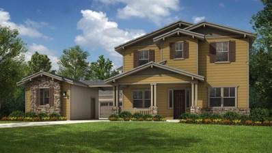 9997 Dona Neely Way, Elk Grove, CA 95757 - #: 19035081
