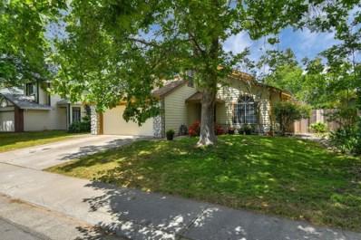 5977 Laguna Park Drive, Elk Grove, CA 95758 - #: 19035348