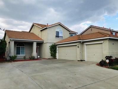 2027 Ariano Lane, Ceres, CA 95307 - MLS#: 19035378
