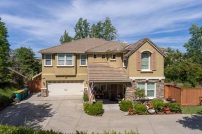 5008 Casina Place, El Dorado Hills, CA 95762 - #: 19035519