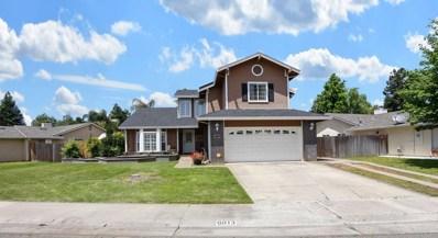 6013 Laguna Villa Way, Elk Grove, CA 95758 - #: 19035666