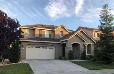 6517 Cordially Way, Elk Grove, CA 95757 - #: 19035698