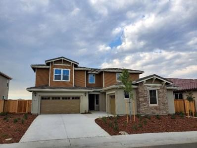 8617 Greylag Way, Elk Grove, CA 95757 - #: 19035779