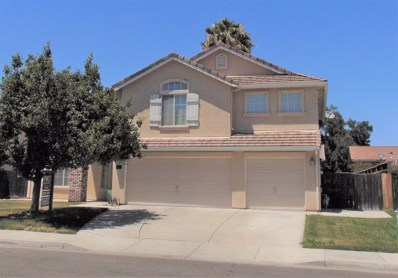 628 Santa Barbara Street, Los Banos, CA 93635 - MLS#: 19035824
