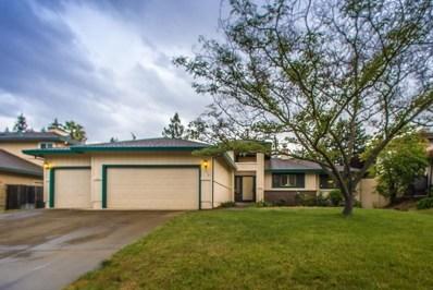 556 Platt Circle, El Dorado Hills, CA 95762 - #: 19036107