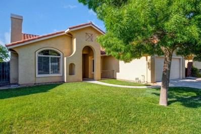 654 Winepress Street, Los Banos, CA 93635 - MLS#: 19036265