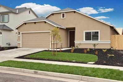 2240 Starboard Lane, Stockton, CA 95206 - MLS#: 19036487